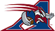 Montreall Alouettes