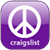 Craigslist - Classified Ads